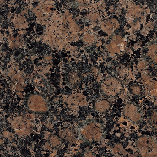Baltic Brown Granite : Baltic Brown Granite - All Kitchen and Bath Solutions
