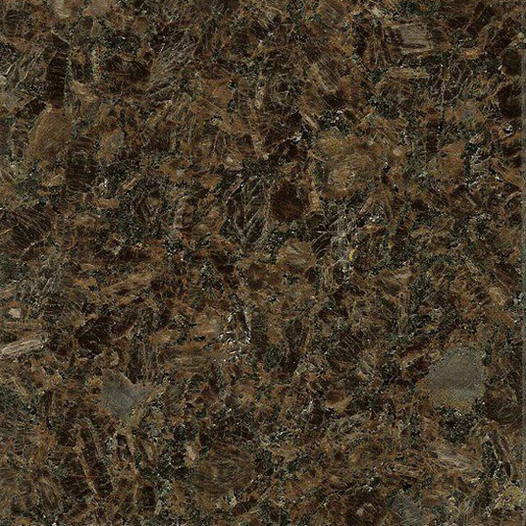 Dark Brown Granite Types : Granite countertops all kitchen and bath solutions