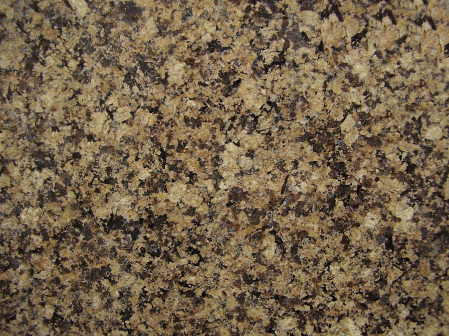 Brown Granite Slabs : Granite countertops all kitchen and bath solutions