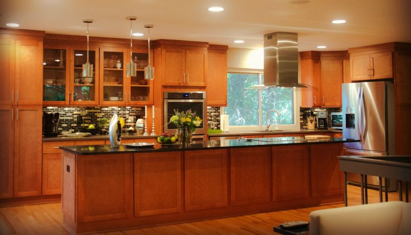 Cabinet All Kitchen And Bath Solutions